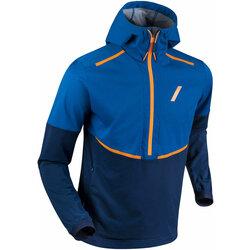 Bjorn Daehlie Men's Balance Jacket