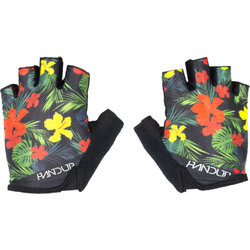 Handup Shorties Glove - Beach Party