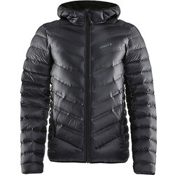 Craft Women's LT Down Jacket