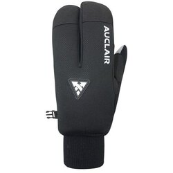 Auclair Blaze Split Mitt
