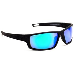 Bliz Optics Abel - Polarized