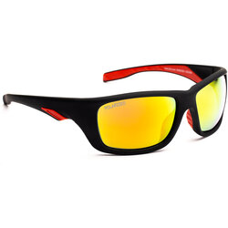 Bliz Optics Baldwin - Polarized