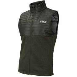 Swix Men's Blizzard Vest