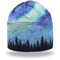 Sauce Headwear ChillToque M/L