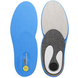 Sidas Custom Run Insoles