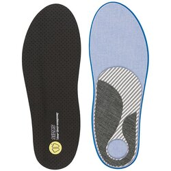 Sidas Custom XC Skating Insoles