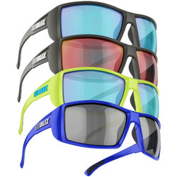 Bliz Optics Active Drift Sportsglasses