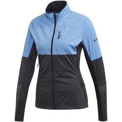 Adidas Women's Xperior Jacket