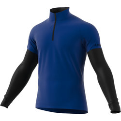 Adidas Men's Xperior Long Sleeve Top