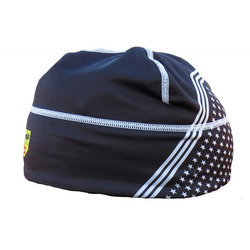 Toko Davos Hat
