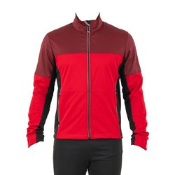 Swix Men's Delda Jacket