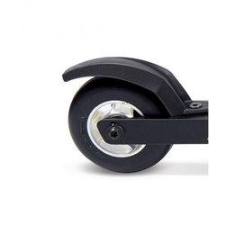 Fischer Rollerski Skate Wheel