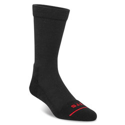 FITS Socks Light Nordic Crew