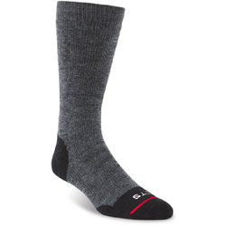 FITS Socks Medium Nordic Crew