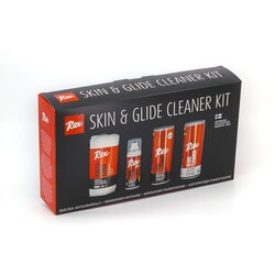 Rex Skin and Glide Cleaner Kit