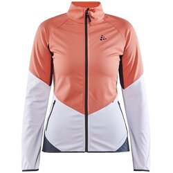 Craft Women's Glide Jacket