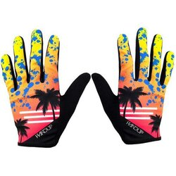 Handup Gloves- Tec Gnar