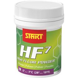 START HF 7 Powder 30g