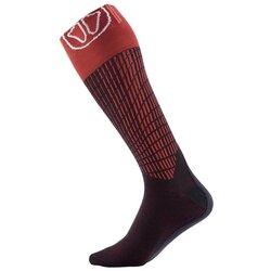 Sidas Ski Heat Socks MV