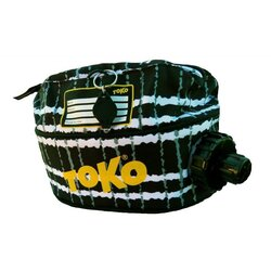 Toko TK014 Insulated Drink Belt-Black/White
