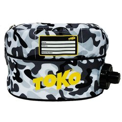 Toko Insulated Drink Belt-Winter Warrior