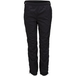 Swix Juniors UniversalX Pants