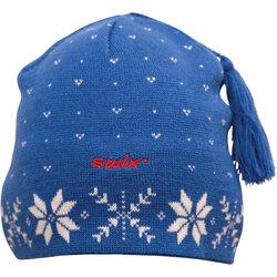 Swix Kylo Hat