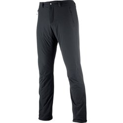Salomon Men's Nova Pant