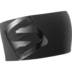 Salomon RS Pro Headband OSFA