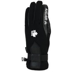 Auclair Women's Lillehammer Glove