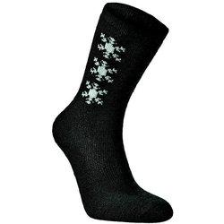 Seger Kid's Lillen Socks