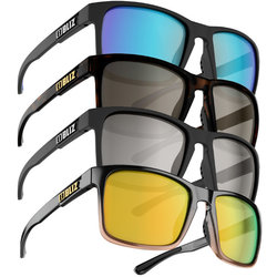 Bliz Optics Luna Sportsglasses