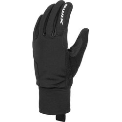 Swix Lynx Glove - Juniors