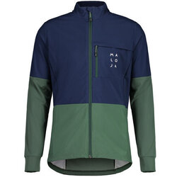 Maloja Men's Kangparm Jacket