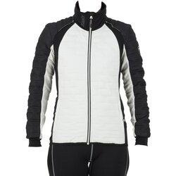 Swix Women's Menali Quilted Jacket