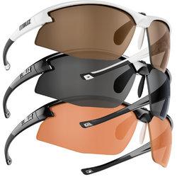 Bliz Optics Motion Sportglasses
