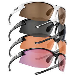 Bliz Optics Motion Sportglasses
