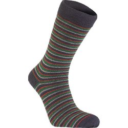 Seger Everyday Wool Socks