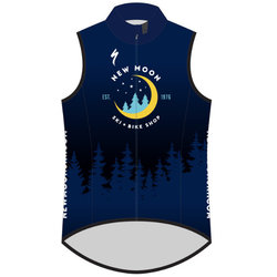 New Moon Women's Deflect SL Vest