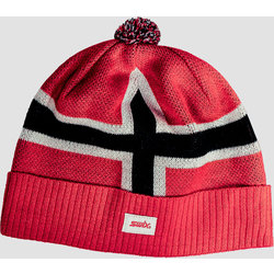 Swix Norway Pom Hat
