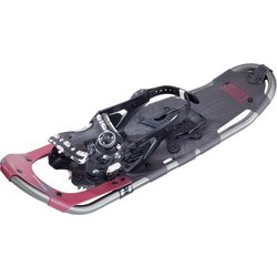 Tubbs Men's Panoramic Snowshoes