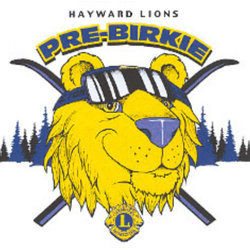 New Moon Hayward Lion's Pre-Birkie Race Wax Service