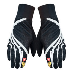 Toko Profi Light Weight Racing Glove