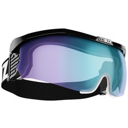 Bliz Optics Proflip Max- Small Frame