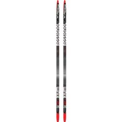 Rossignol X-Ium Premium Skate Ski S1 - 16/17
