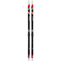 Rossignol Evo XT 55 Classic Touring Ski w/ Binding