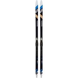 Rossignol Evo XT 60 Classic Touring Ski w/Binding