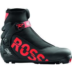 Rossignol Comp Jr. Boot