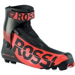 Rossignol X-Ium Carbon Premium Course Combi Boot