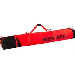 Rossignol 2-3 Pr. Ski Bag